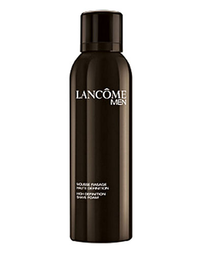 Lancôme High Definition Shave Foam Shaving-NO COLOUR-One Size
