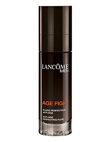 Lancôme Age Fight Antiage Perfecting Fluid-NO COLOUR-One Size