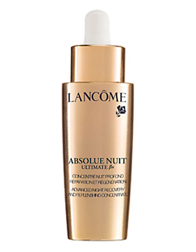Lancôme Absolue Ultimate Night ßx-NO COLOUR-30 ml