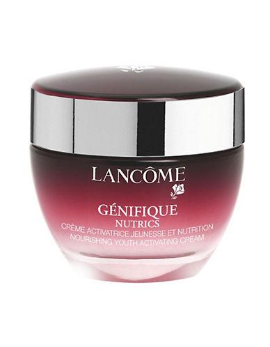 Lancôme Génifique Nutrics-NO COLOUR-One Size