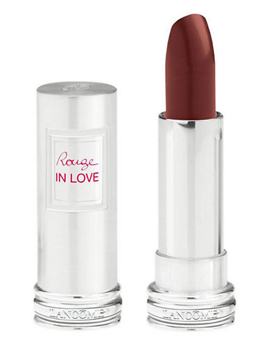 Lancôme Rouge In Love-292N CHEZ PRUNE-One Size