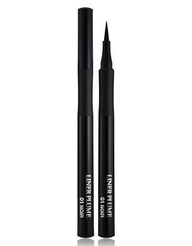 Lancôme Liner Plume Eyeliner-NOIR-One Size