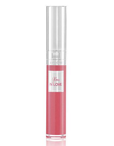 Lancôme Gloss In Love-ROSE OSCAR-One Size