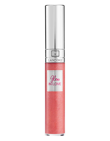 Lancôme Gloss In Love-FIZZY ROSIE-One Size