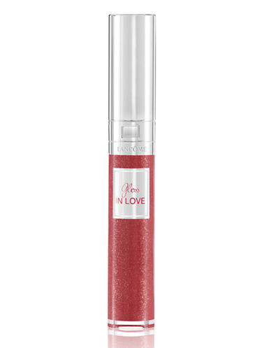 Lancôme Gloss In Love-GEM N GLAM-One Size
