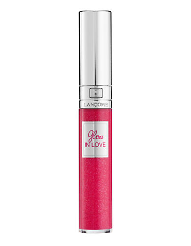 Lancôme Gloss In Love-UNDER THE SPOTLIGHT-One Size