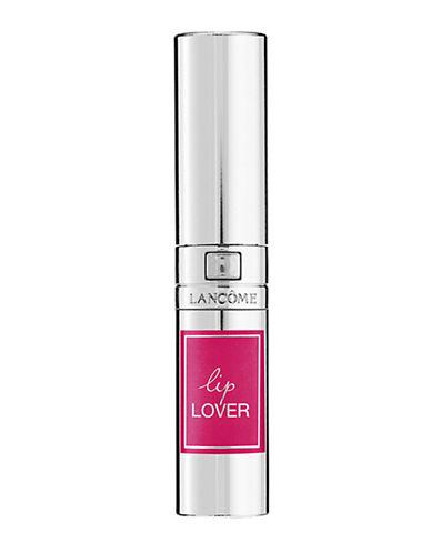 Lancôme Lip Lover-355 FRAMBOISE ETOILE-One Size
