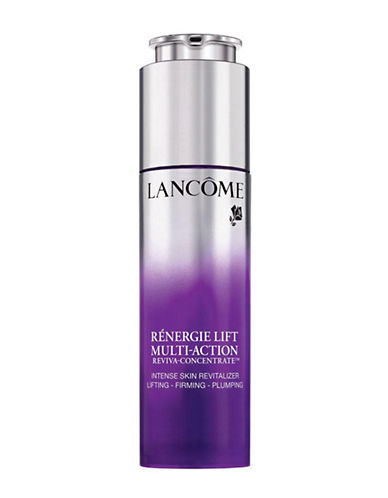 Lancôme Rénergie Lift Multi-Action Reviva Concentrate-NO COLOUR-One Size