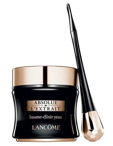Lancôme Absolue L extrait Eye Advanced Eye Care-NO COLOUR-15 ml