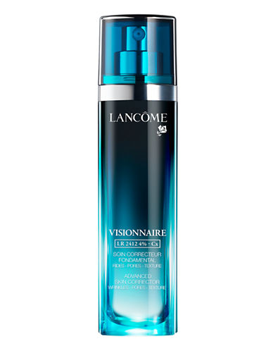 Lancôme Visionnaire LR 2412 4% CX-NO COLOUR-30 ml