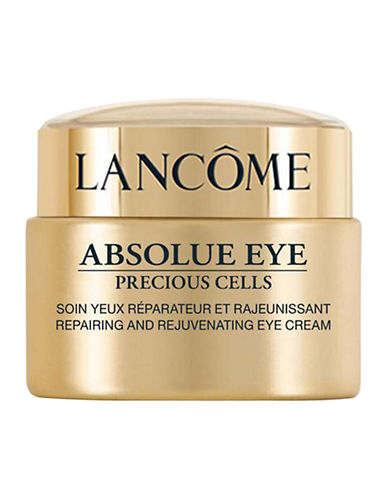 Lancôme ABSOLUE EYE PRECIOUS CELLS-NO COLOR-One Size