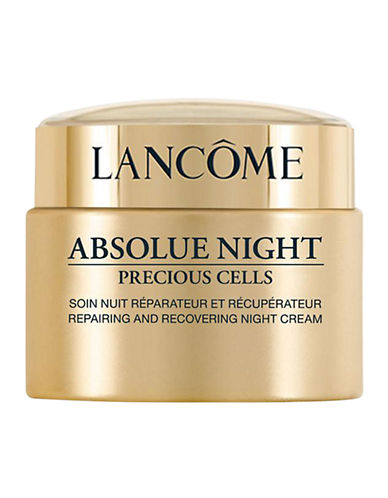 Lancôme Absolue Night Precious Cells-NO COLOR-One Size
