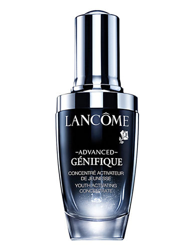 Lancôme Advanced Génifique-NO COLOR-30 ml