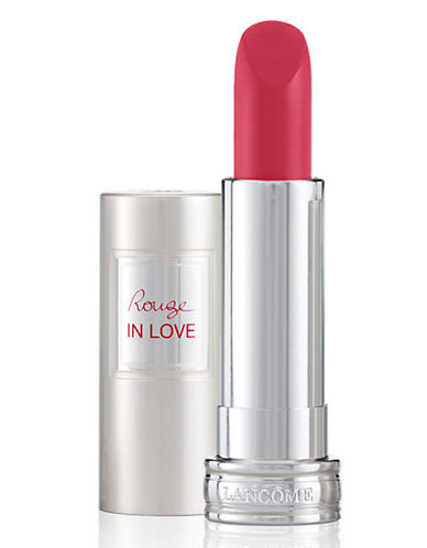 Lancôme Rouge In Love-183N BE MY DATE-One Size