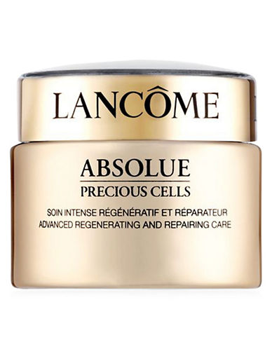 Lancôme Absolue Precious Cells Day Cream-NO COLOR-One Size