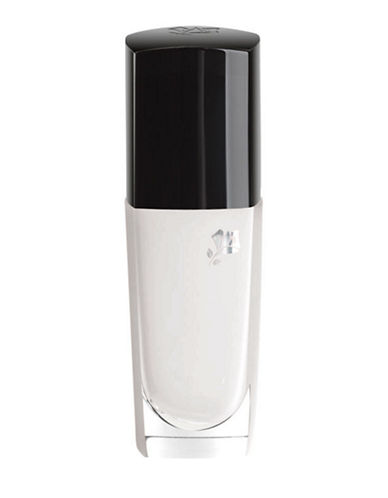 Lancôme Vernis In Love-BEIGE ROMANCE-One Size