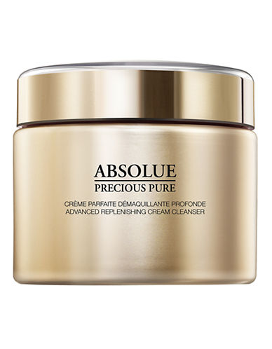 Lancôme Absolue Precious Pure-NO COLOUR-One Size