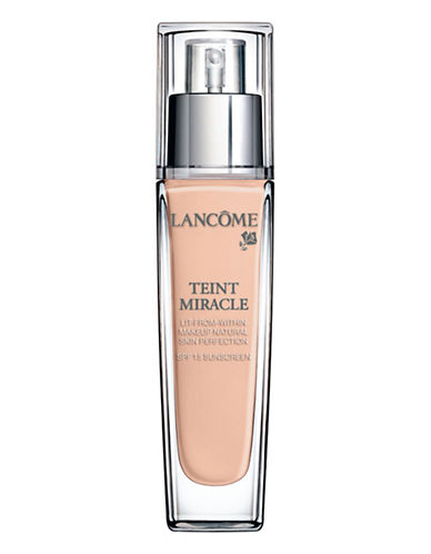 Lancôme Teint Miracle-BEIGE DIAPHANE-One Size