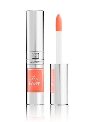 Lancôme Lip Lover-318 ABRICOT TANGO-One Size