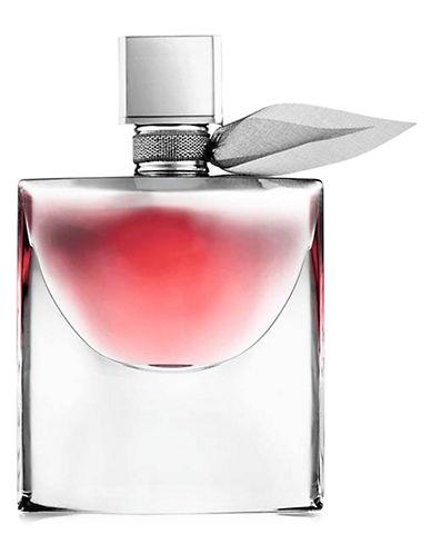 Lancôme La Vie est Belle Absolu de Parfum-NO COLOUR-One Size