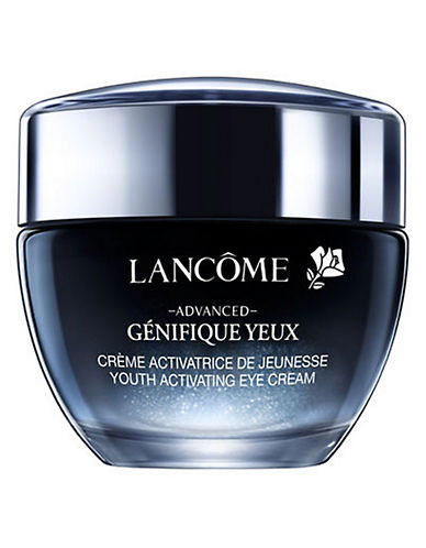 Lancôme Genifique Yeux Youth Activating Eye Cream-NO COLOUR-One Size