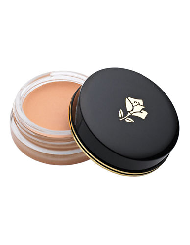 Lancôme La Base Paupieres Pro Aquatique Long Wear Eyeshadow Base-NUDE-One Size 86942794_NUDE_One Size