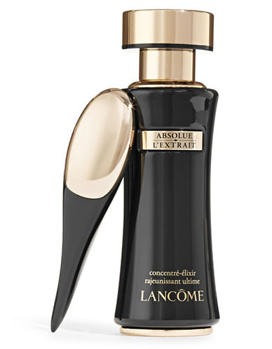 Lancôme Absolue L Extrait Serum-NO COLOUR-30 ml
