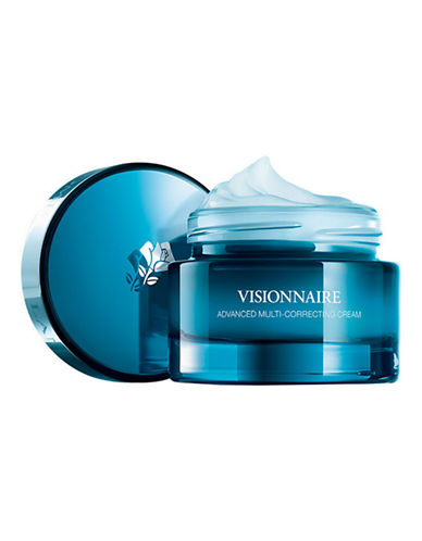 Lancôme Visionnaire Advanced Multi Correcting Cream-NO COLOUR-50 ml