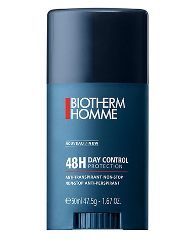 Biotherm Day Control Deodorant Sitck With Mineral Complex-NO COLOR-50 ml