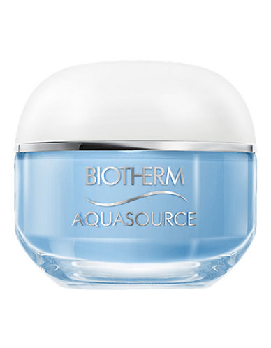 Biotherm Aquasource Skin Perfection  All Skin Types-NO COLOUR-50 ml