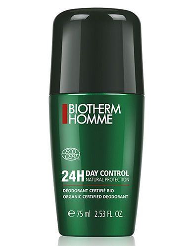 Biotherm Day Control Natural Protect-NO COLOUR-One Size
