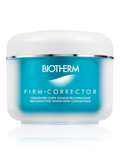 Biotherm Firm Corrector-NO COLOR-One Size