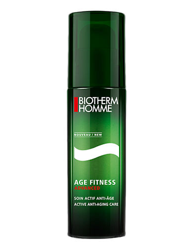 Biotherm Age Fitness Advanced Active Anti-Aging Care-NO COLOUR-50 ml