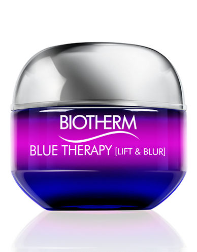 Biotherm Blue Therapy Blur Face-NO COLOUR-50 ml