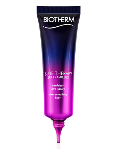 Biotherm Blue Therapy Blur Target-NO COLOUR-30 ml