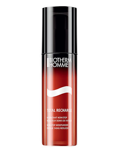 Biotherm Total Recharge Care-NO COLOUR-50 ml