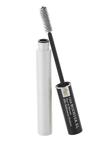 Lancôme Cils Booster XL-NO COLOUR-One Size