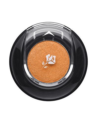 Lancôme Color Design-HOTNESS-One Size