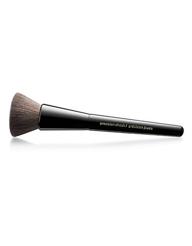 Lancôme Precision Cheek Brush #7-NO COLOUR-One Size