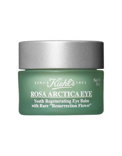 KiehlS Since 1851 Rosa Arctica Eye-NO COLOUR-15 ml