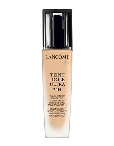 Lancôme Teint Idole Ultra 24H-230 BUFF W-One Size