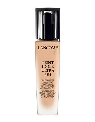 Lancôme Teint Idole Ultra 24H-310 BISQUE C-One Size