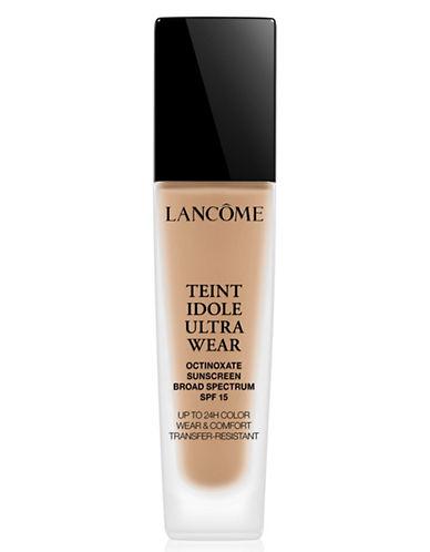 Lancôme Teint Idole Ultra Wear Liquid Foundation-350-30 ml