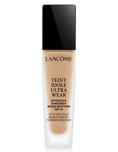 Lancôme Teint Idole Ultra Wear Liquid Foundation-330-30 ml