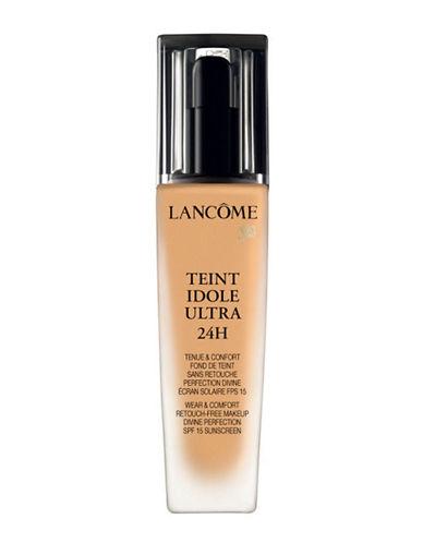 Lancôme Teint Idole Ultra 24H-410 BISQUE W-One Size