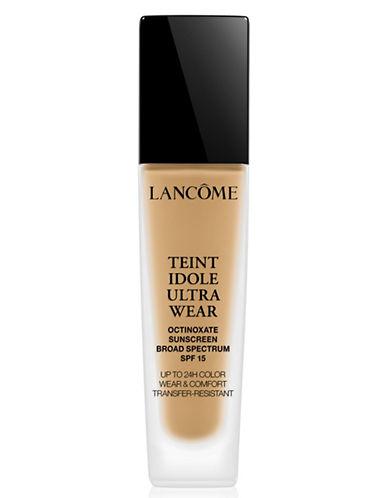Lancôme Teint Idole Ultra Wear Liquid Foundation-420-30 ml