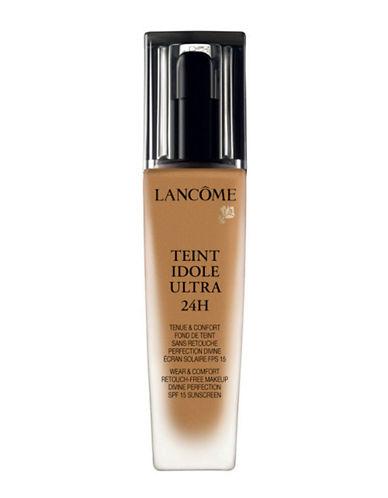 Lancôme Teint Idole Ultra 24H-500 SUEDE W-One Size