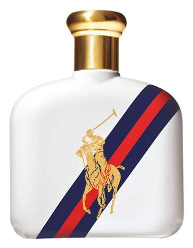 Ralph Lauren Polo Blue Sport Eau de Toilette Spray-NO COLOUR-75 ml