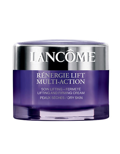 Lancôme Rénergie Lift Multi-Action Dry Skin-NO COLOR-One Size