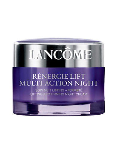 Lancôme Rénergie Lift Multi-Action Night-NO COLOR-One Size